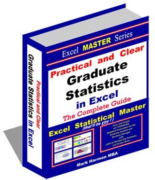 Master thesis acknowledgement pdf